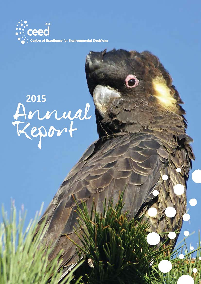 ARC Annual report 16 LR cover only