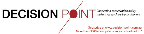 DPoint masthead3 with subscription
